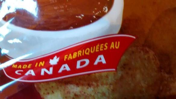 Du bon manger - Chip flix ketchup 2