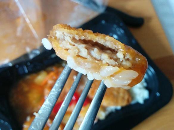 Du Bon Manger - Banquet Poulet 4