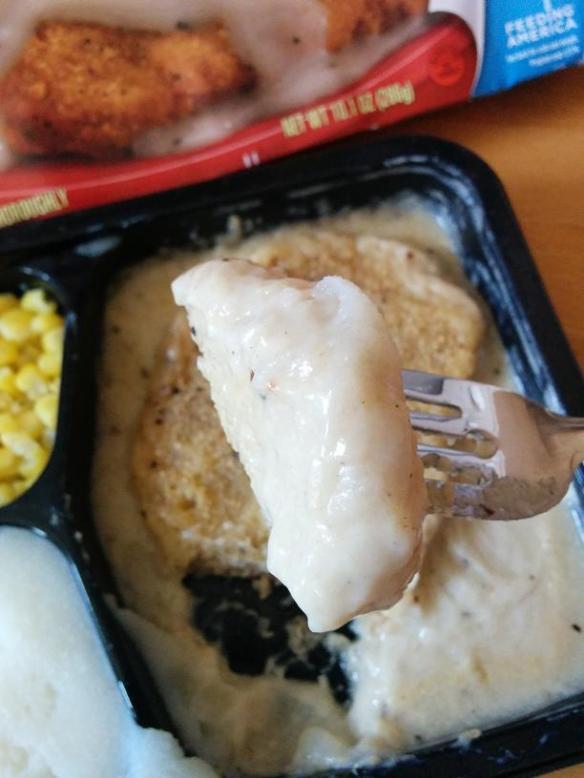 Du Bon Manger - Banquet Poulet frit 4