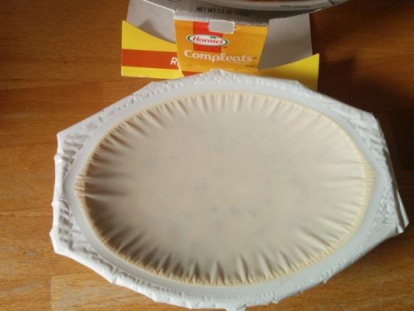 Du Bon Manger - Omelette tablette 4
