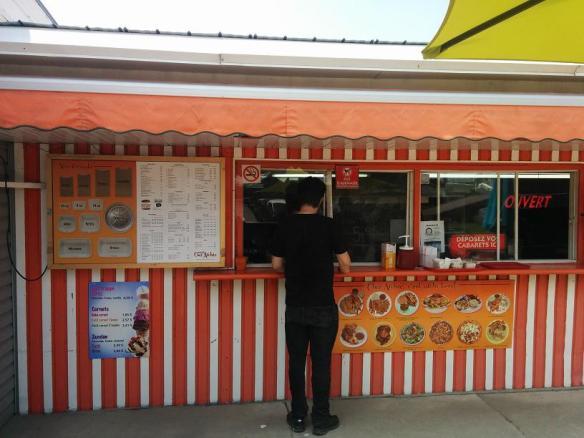 Du Bon Manger - Archie 2