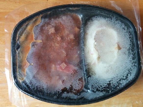 Du Bon Manger - Pain de viande Lean Cuisine 2