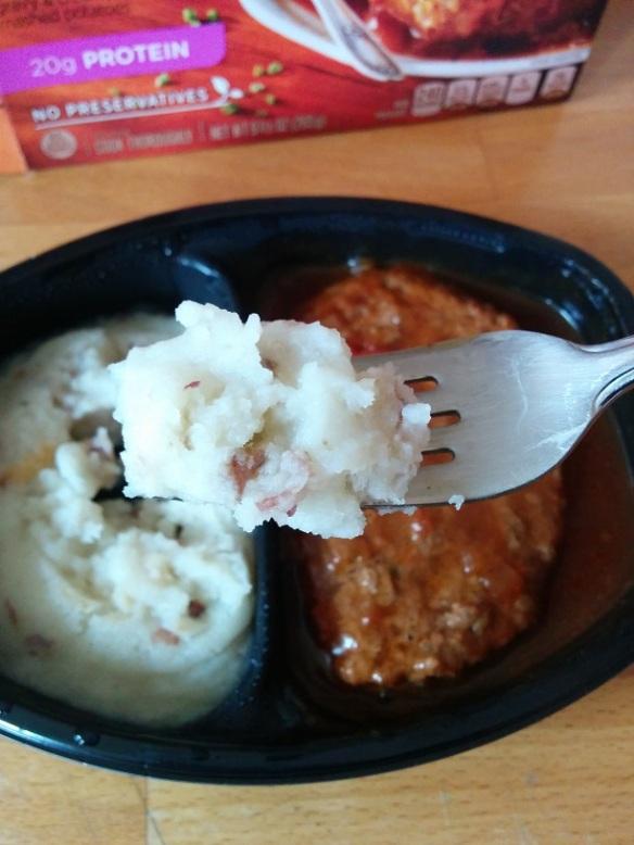 Du Bon Manger - Pain de viande Lean Cuisine 4
