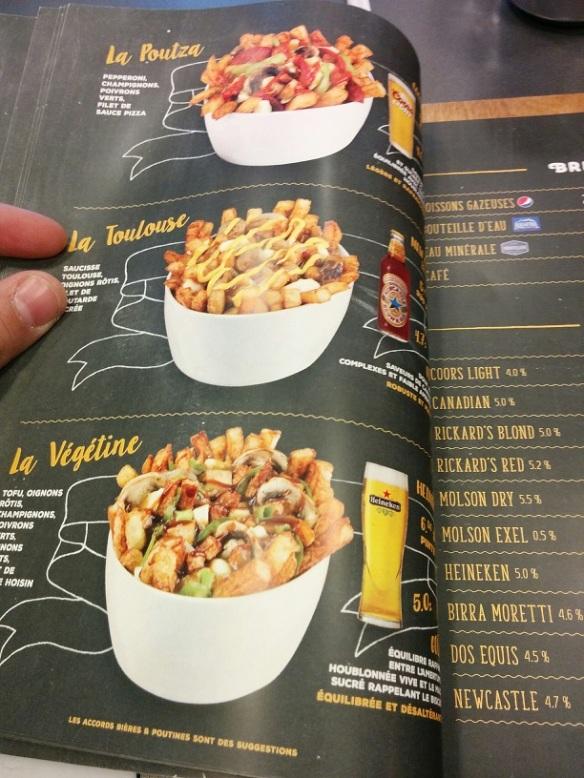 Du Bon Manger - Val-d'or 3