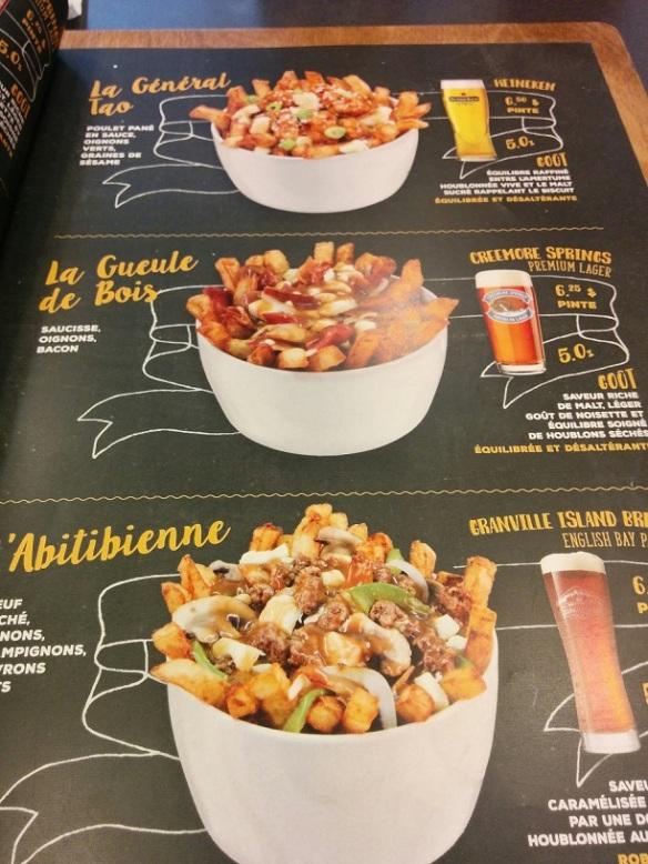 Du Bon Manger - Val-d'or 4