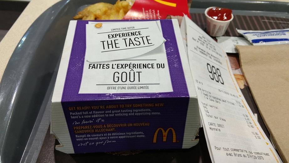 du-bon-manger-crousti-patate-bacon-1