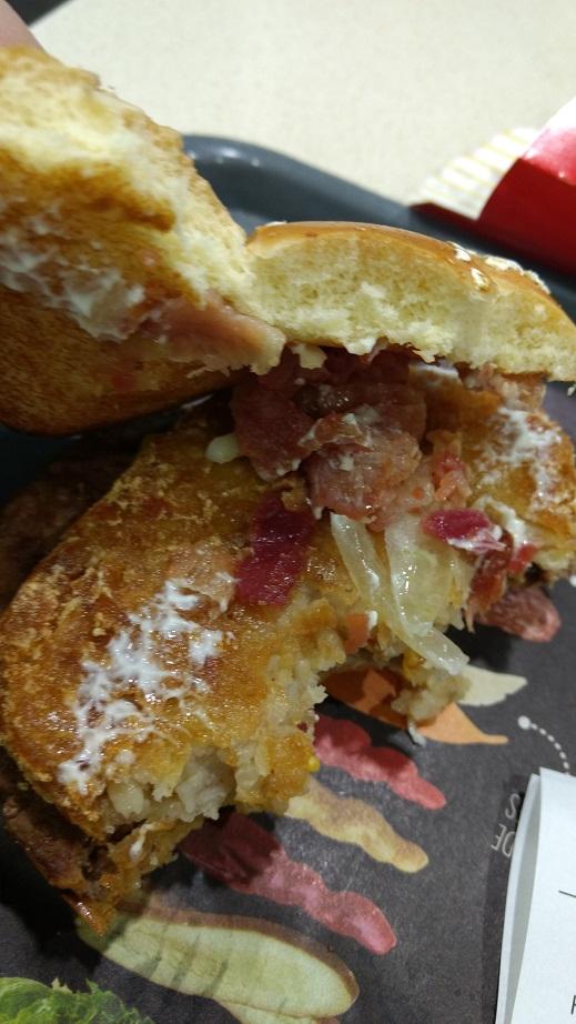 du-bon-manger-crousti-patate-bacon-4