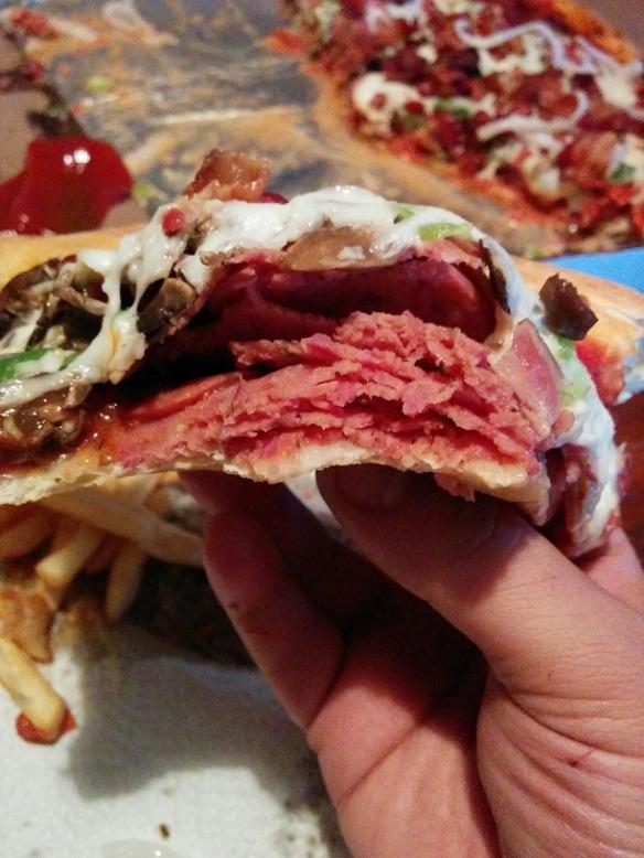 du-bon-manger-pizza-speciale-du-roy-2